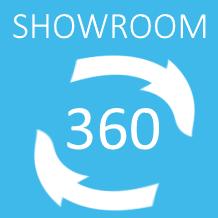 LFP virtual showroom