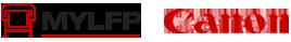 MyLFP Logo