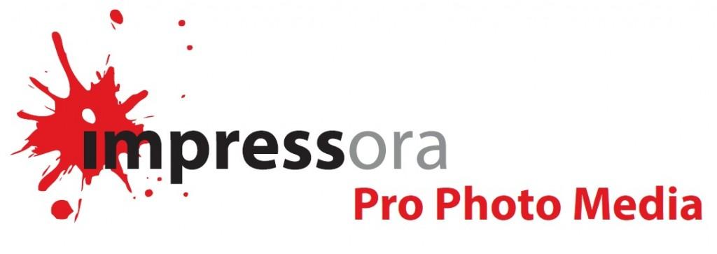 Impressora Pro