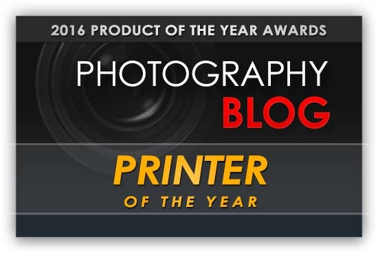 POTY16---printer-550x368