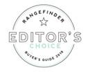 2016-Editors-Choice-Award Canon Pro-2000