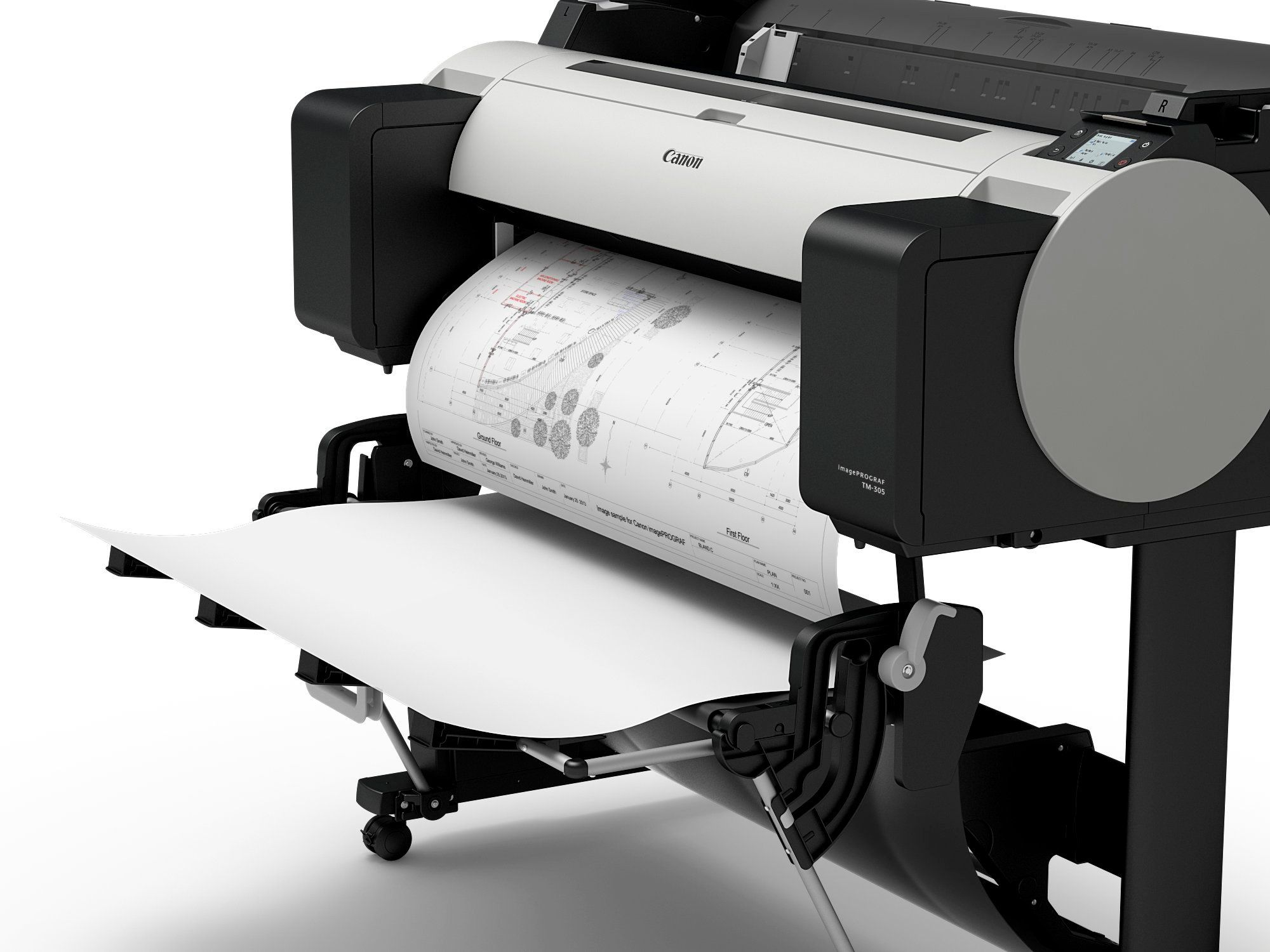 TM-300_cad_printing