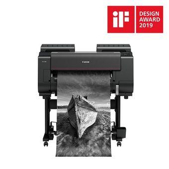 alternative wide format printer imagePROGRAF PRO-2000