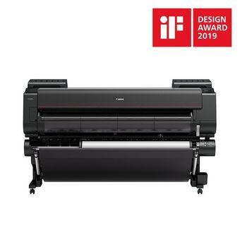 alternative wide format printer imagePROGRAF PRO-6000