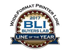 bli-2017-LOY-large-format Canon Pro-2000