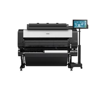 alternative wide format printer imagePROGRAF TX-4000 MFP T36