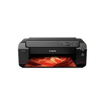 alternative wide format printer imagePROGRAF PRO-1000
