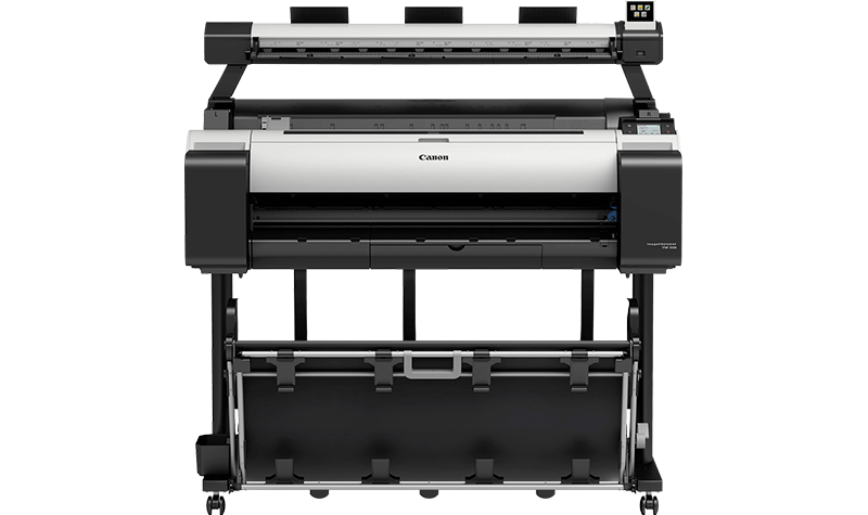 tm-300-mfp-l36ei_hero_800x475