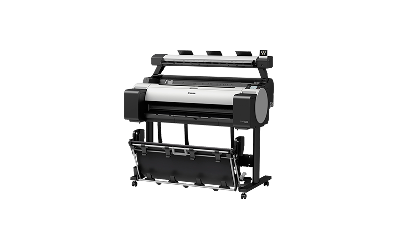 tm-300-mfp-l36ei_right_gal2_800x500