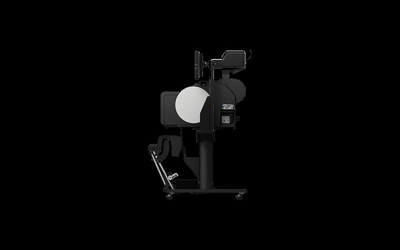 tm-300-mfp-t36_side