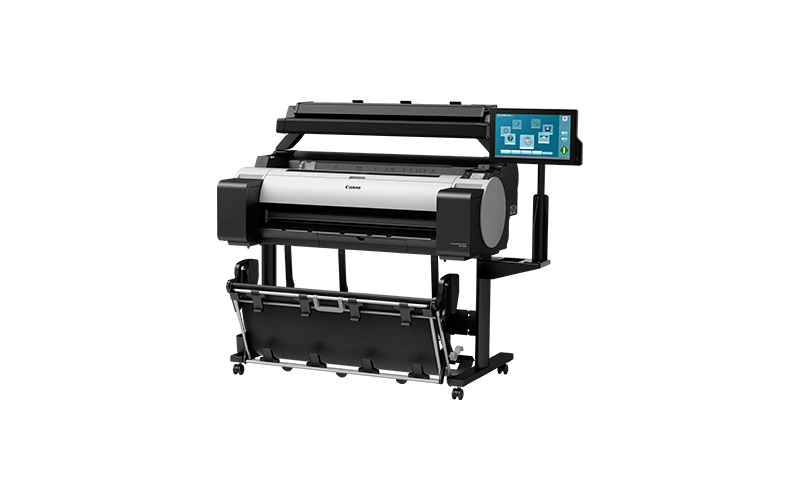 tm-305-mfp-t36-right
