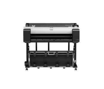 alternative wide format printer imagePROGRAF TM-300