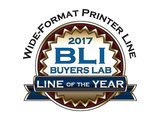 Color_Printer_MFP_LOY_SEAL_2017 BUSINESS CLASS