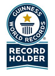 imagePROGRAF PRO-4100 world record holder