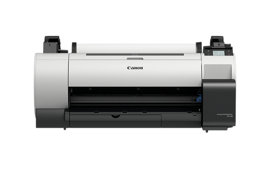Canon imageprograf TA-20 24 Inch Wide Format Office and CAD Printer