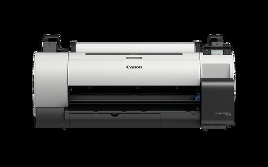 alternative wide format printer imagePROGRAF TA-20