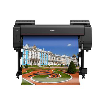 pro-4100 44inch Business photo printing at scale