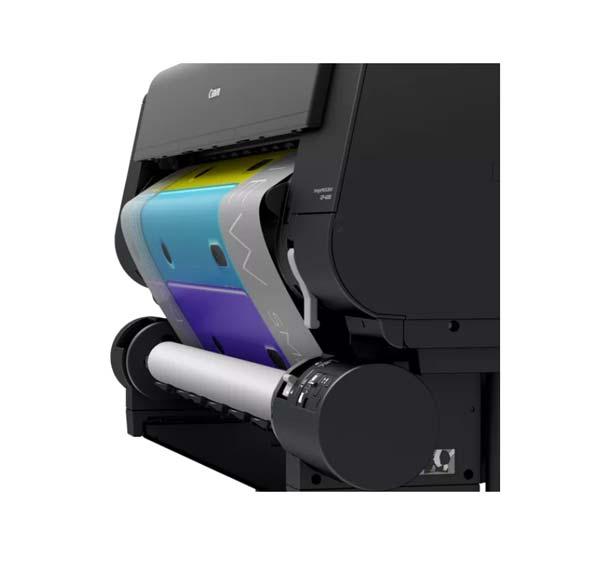 imagePROGRAF GP 4000