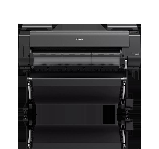 imagePROGRAF GP-4000