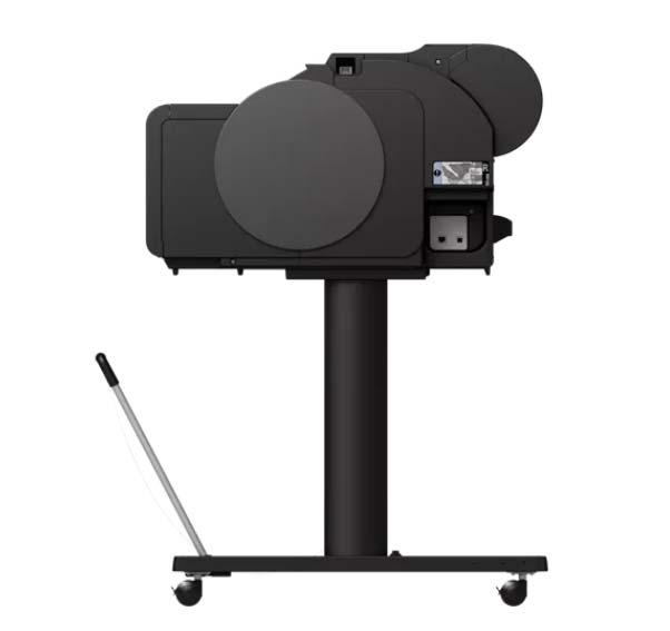 imagePROGRAF GP-300